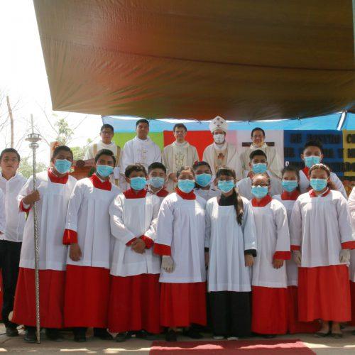 ordenación_sacerdotal_jorge_montero_001-min
