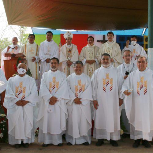 ordenación_sacerdotal_jorge_montero_002-min
