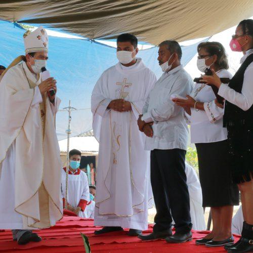 ordenación_sacerdotal_jorge_montero_003-min
