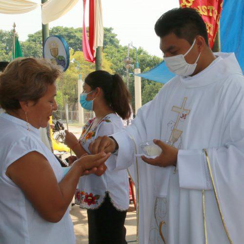 ordenación_sacerdotal_jorge_montero_004-min