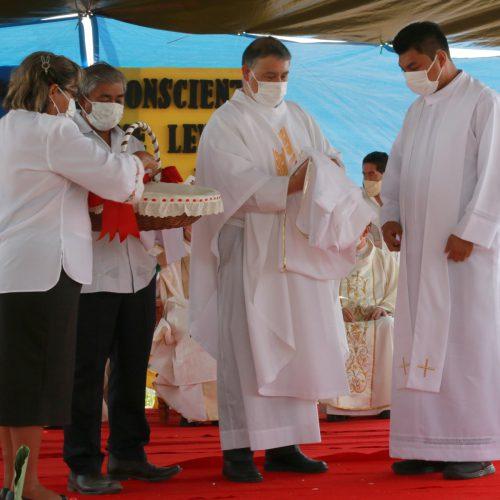 ordenación_sacerdotal_jorge_montero_005-min