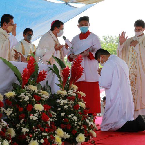 ordenación_sacerdotal_jorge_montero_007-min