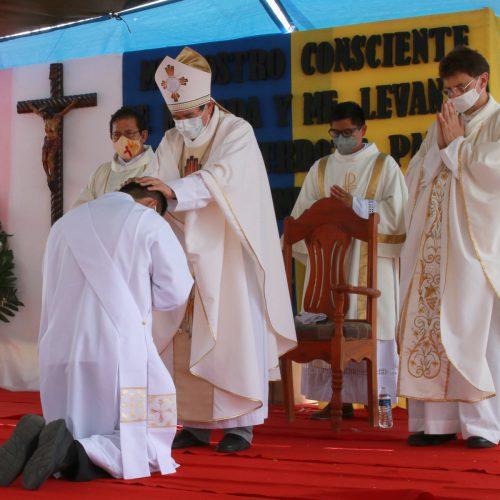 ordenación_sacerdotal_jorge_montero_008-min