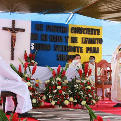 ordenación_sacerdotal_jorge_montero_011-min