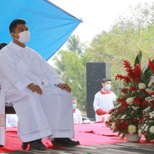 ordenación_sacerdotal_jorge_montero_012-min