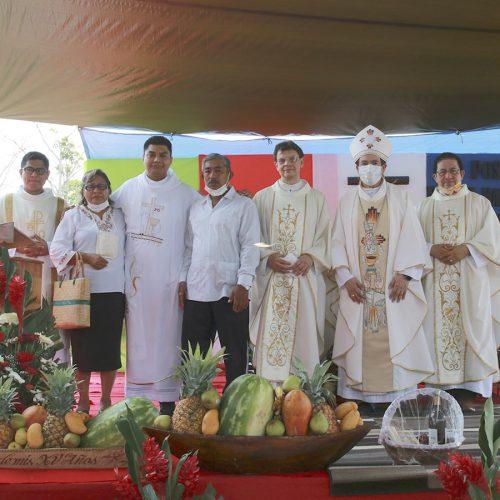 ordenacion_sacerdotal_jorge_montero_mg_2021-min-min-min